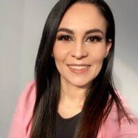 PatriciaRomero