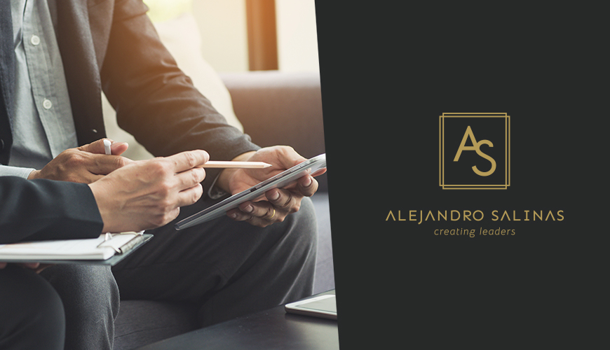banner-alex-salinas-870×500-02