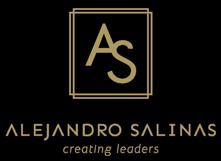 Alejandro Salinas