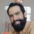 Foto del perfil de Alex Salinas